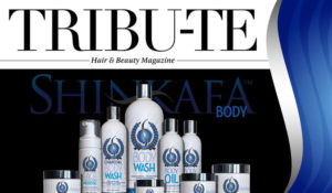 Shinkafa on tribu-te.com