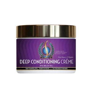 Shinkafa Deep Conditioning Créme