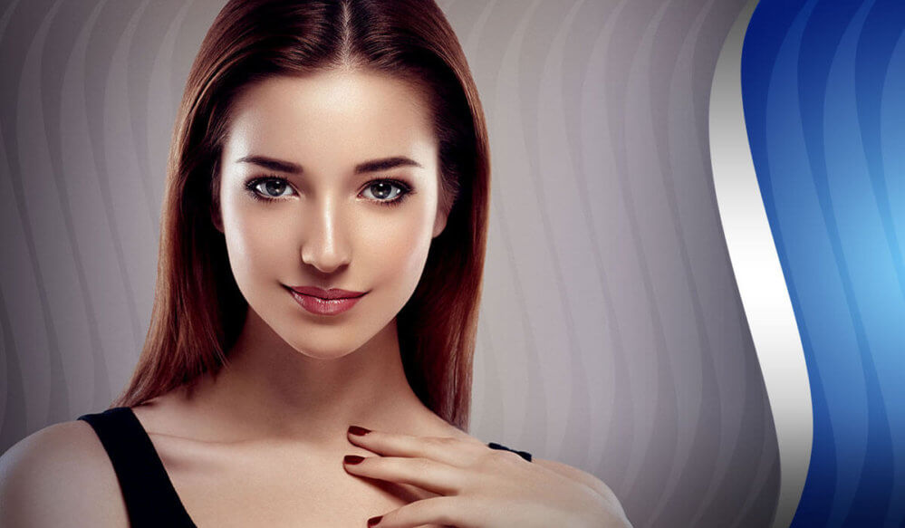 Makeup Primer: A Face Protector Mousse