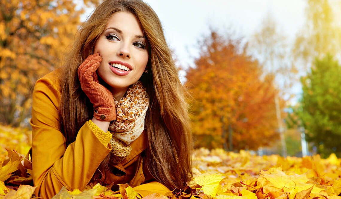 Skin Prep: From Summer to Fall-01